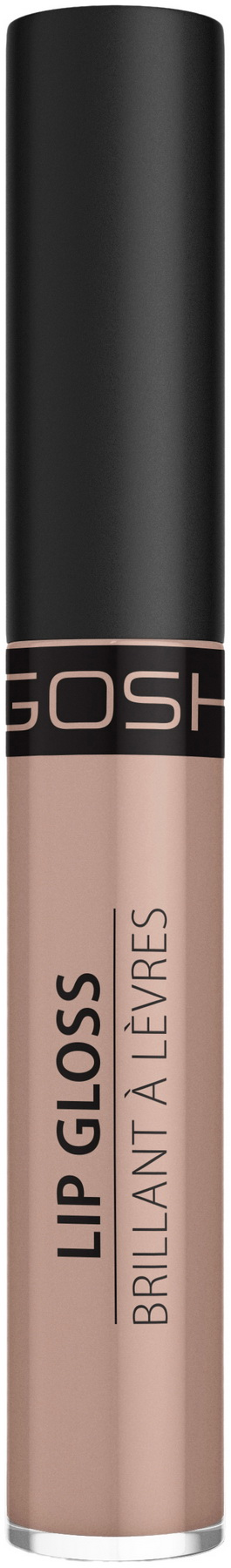 Блеск для губ Gosh Lip Gloss 003
