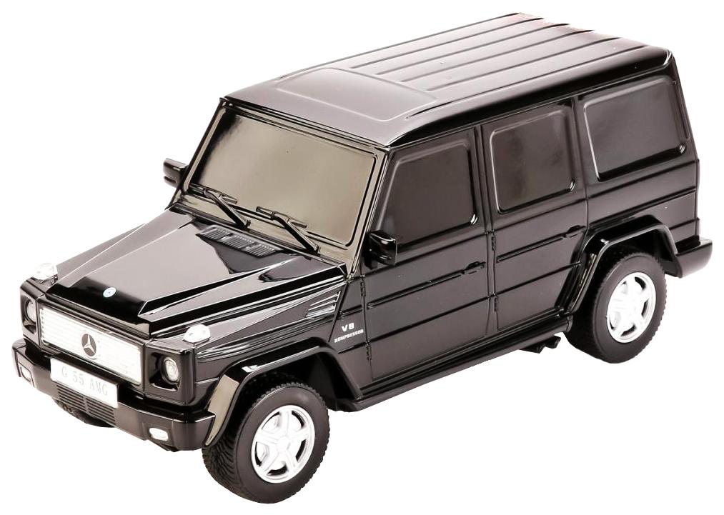Радиоуправляемая машинка Rastar Mercedes G55 AMG 30500