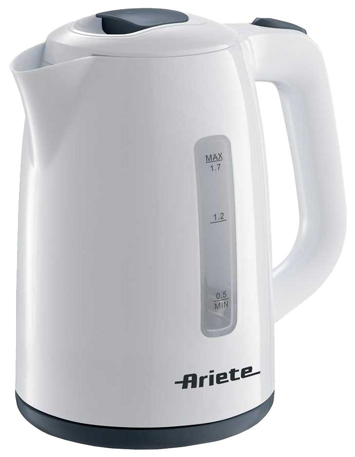 Чайник электрический Ariete Tea Maker 2875 White