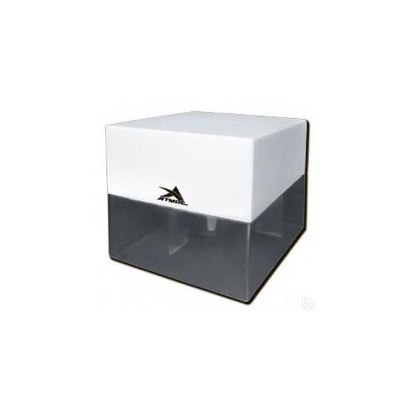 Климатический комплекс АТМОС АКВА 1250 White/Black