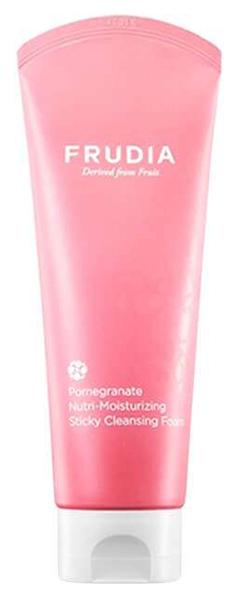Пенка для умывания Frudia Pomegranate Nutri Moisturizing