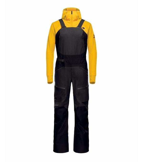 Спортивные брюки The North Face Fuse Brigandine