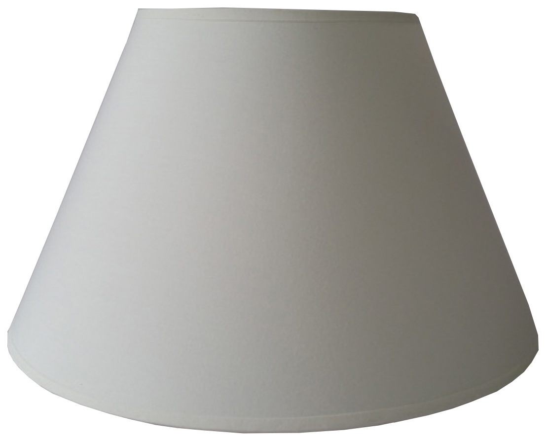 LSH4002 Абажур для напольного светильника 230*200*400