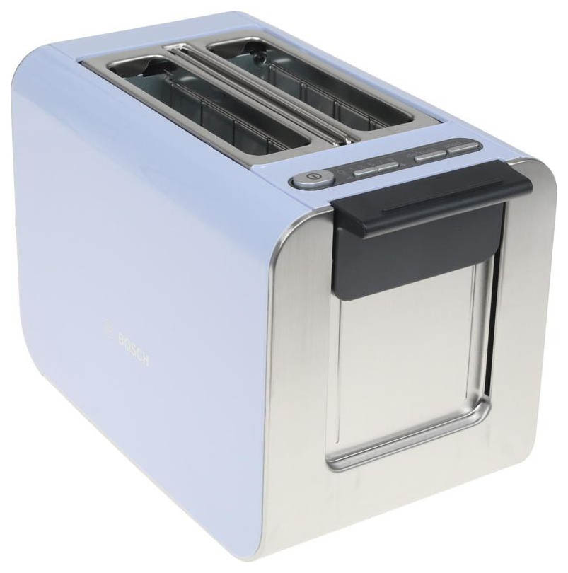 Тостер Bosch TAT 8619 French Lilac