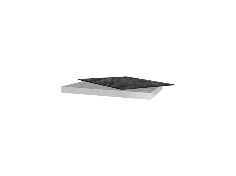 HEPA фильтр арт. 7014 для Boneco Р2261