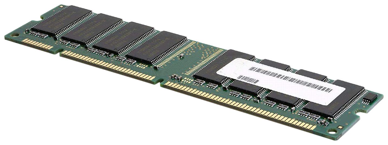 Оперативная память Lenovo 00D5036