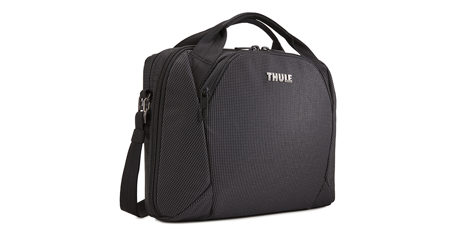 THULE CROSSOVER 2 LAPTOP BAG
