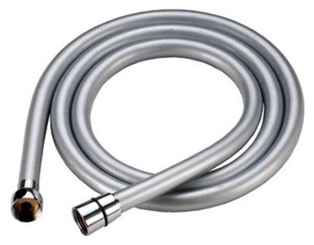 Душевой шланг IDDIS A50711 1,5 см фото