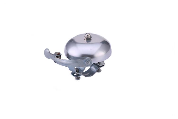 Звонок механический Forward L D 77 RNVLD7700001