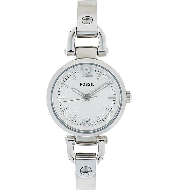 Наручные часы кварцевые женские Fossil ES 3269