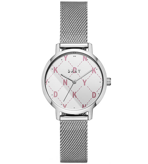 Наручные часы кварцевые женские DKNY NY 2815