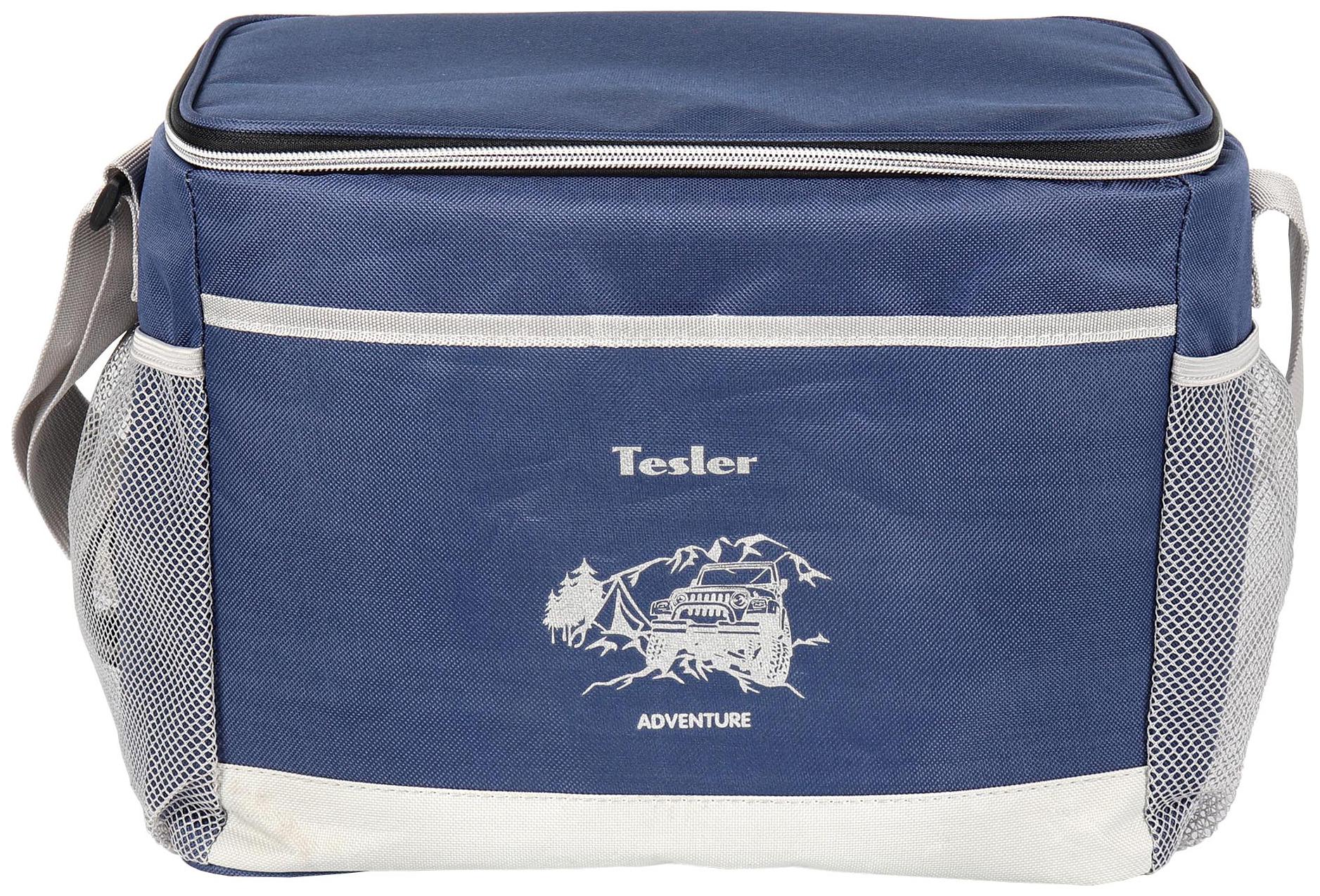 Термосумка Tesler TCB-1422
