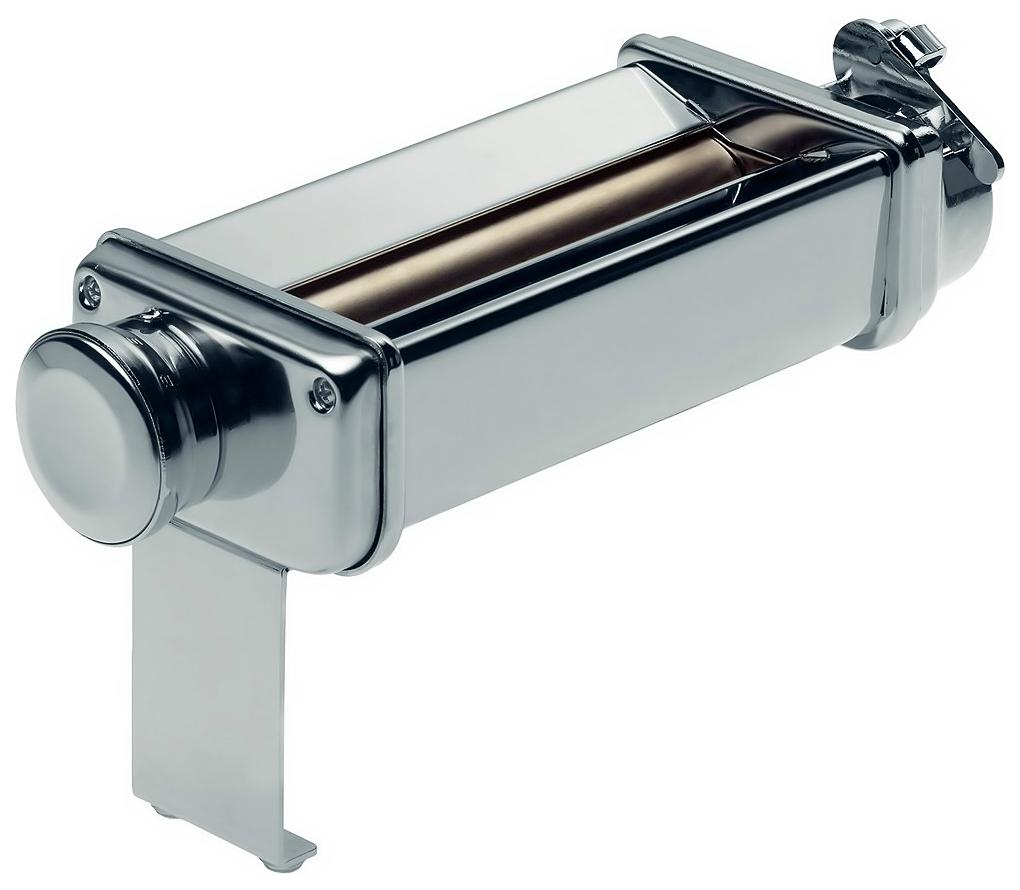 Насадка для кухонного комбайна Bosch MUZ8NV1