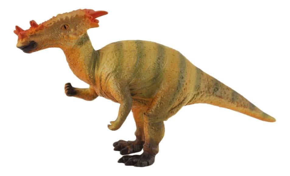 Фигурка collecta дракорекс, l