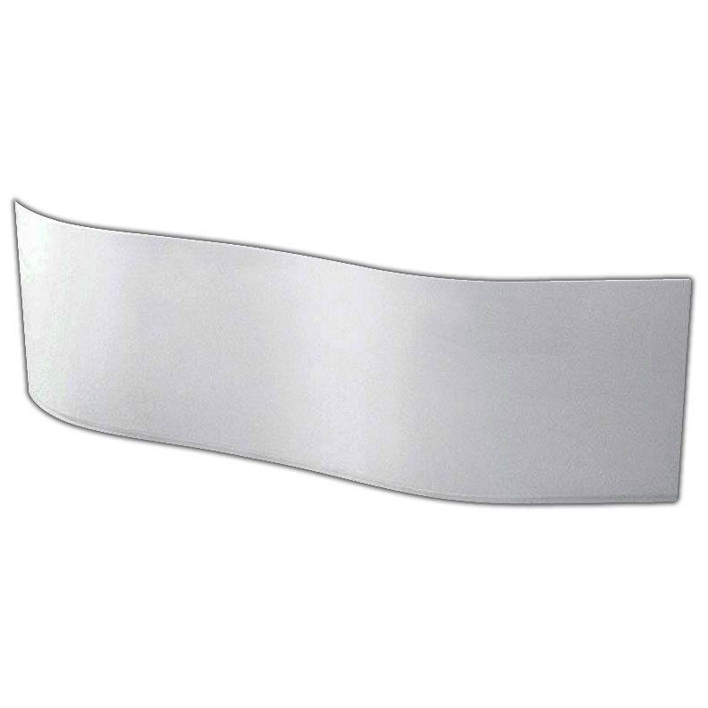 Панель фронтальная Santek для ванны Ибица правая 150см