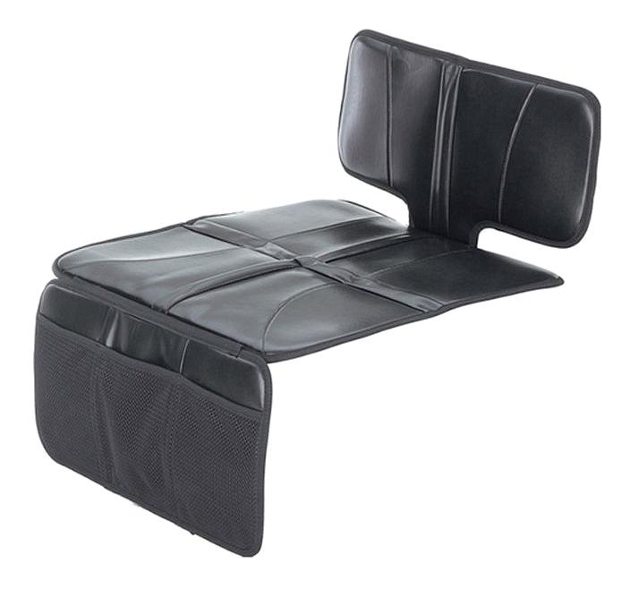 Чехол для автомобильного сиденья Britax Römer черный