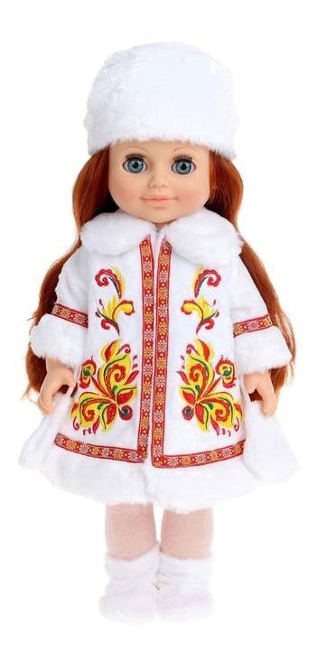 Кукла Весна Анна 13