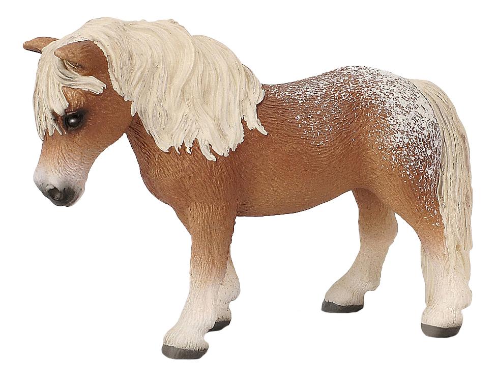 Купить Кобыла фалабелла, Фигурка животного Schleich Кобыла фалабелла, Фигурки животных