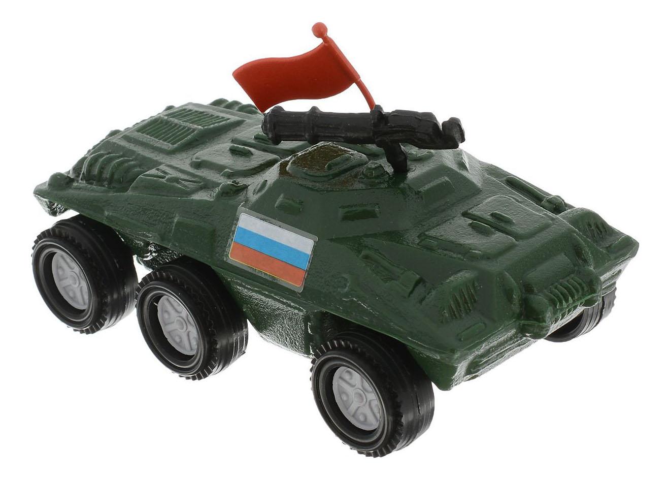 Купить Машина военная Форма Бронетранспортер Патриот, Военный транспорт