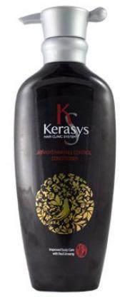 Кондиционер для волос KeraSys Hair Fall Control