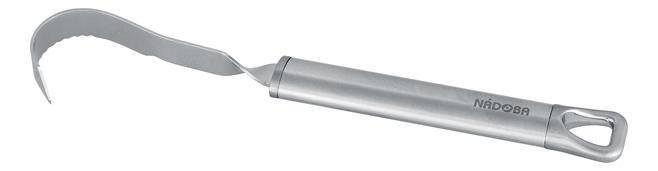 Фигурный нож NADOBA 721046 9 см