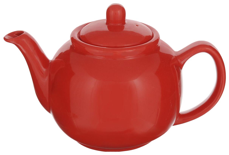 Заварочный чайник Loraine 24870