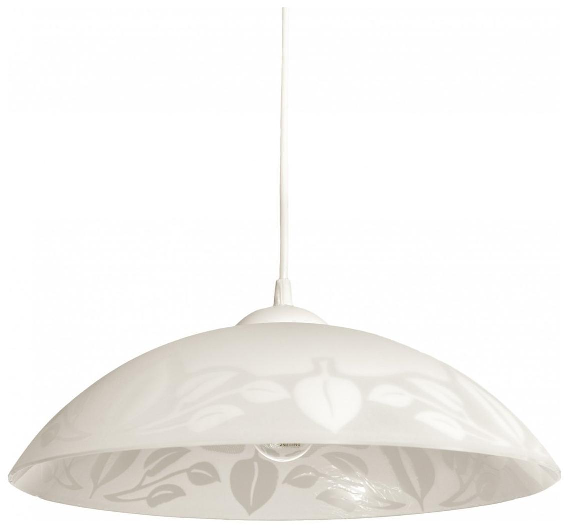 ARTE LAMP A4020SP-1WH