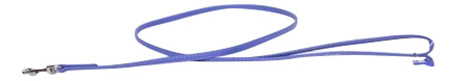 Поводок Collar Glamour Glamour 122 см x 12 мм