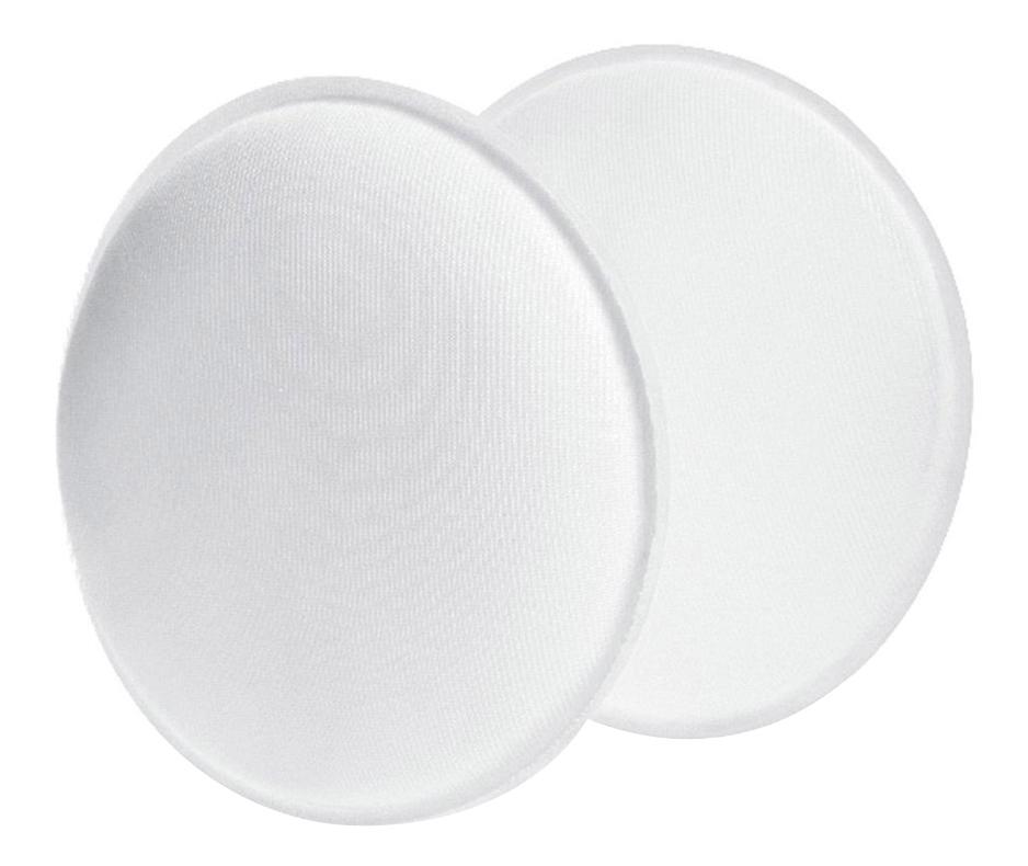 Прокладки для груди Medela Многоразовые 4 шт. фото