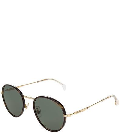 Солнцезащитные очки женские Carrera CARRERA 151/S PEF QT фото