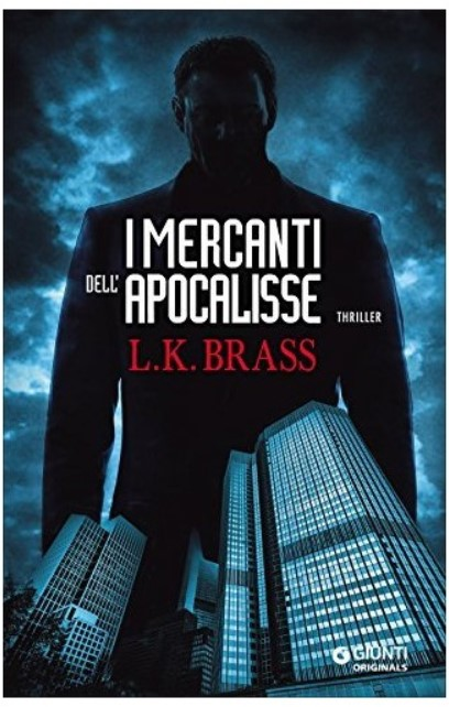 I Mercanti Dell\'Apocalisse  фото