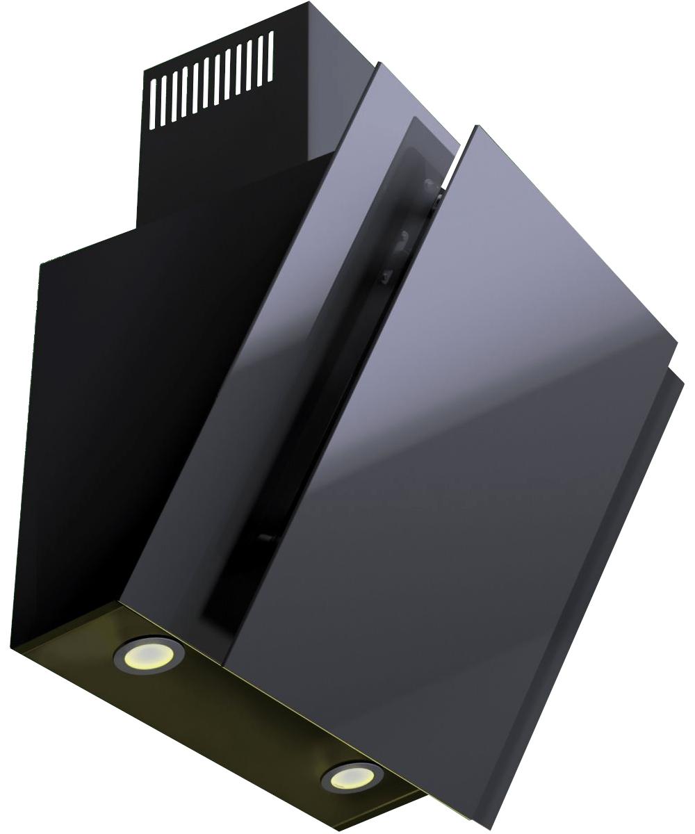 DARINA SLIDE 605 B