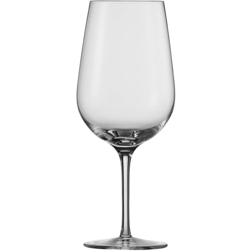 Бокал для вина бордо Eisch Vinezza, 655 мл. фото