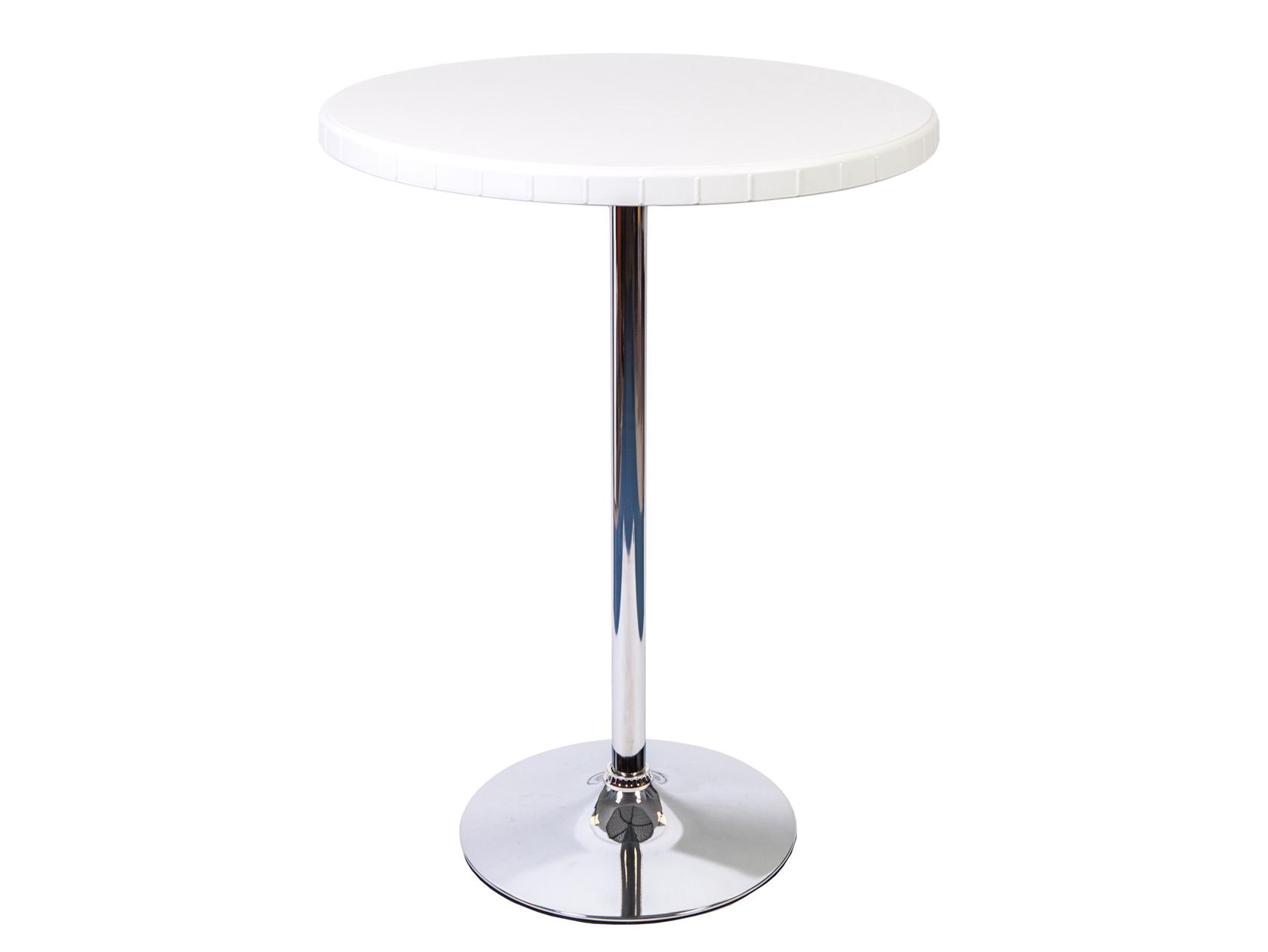 Барный стол STOOL GROUP Стол барный разборный
