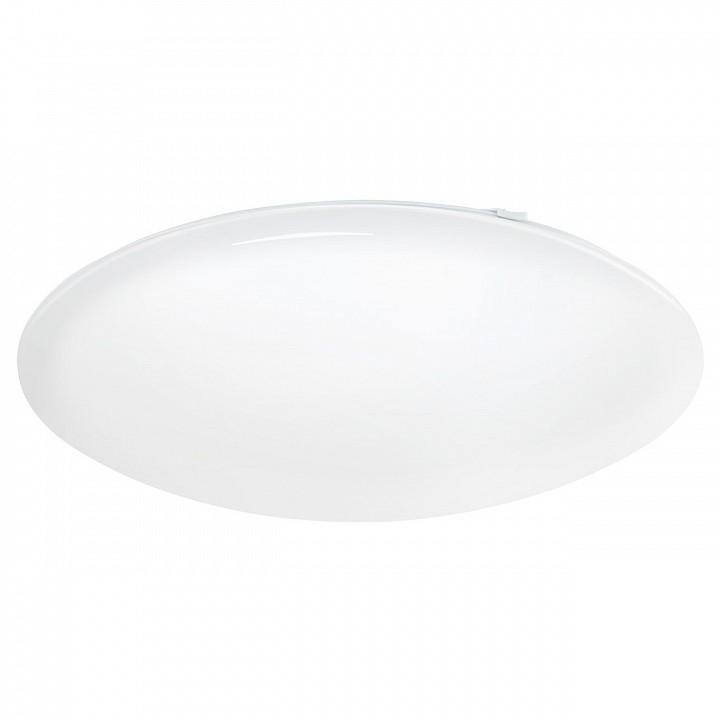 Потолочный светильник Eglo Giron-M 97101