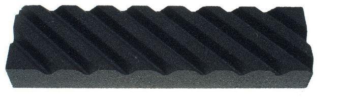Камень для правки камней #100 Suehiro SH/005, (B005),