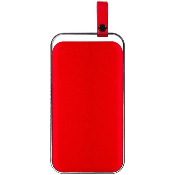 Внешний аккумулятор Rombica NEO Voyager Red (CPB