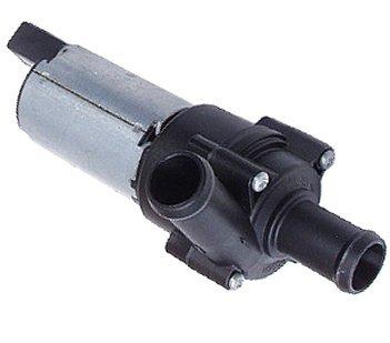 Насос системы охлаждения Bosch 0392020073