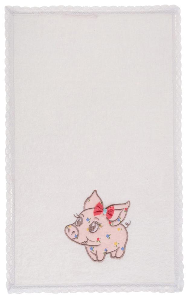 Кухонное полотенце SANTALINO НЮША 850 330 99