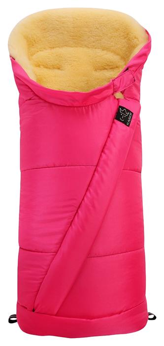 Конверт-мешок для детской коляски KAISER COOSY 6721537