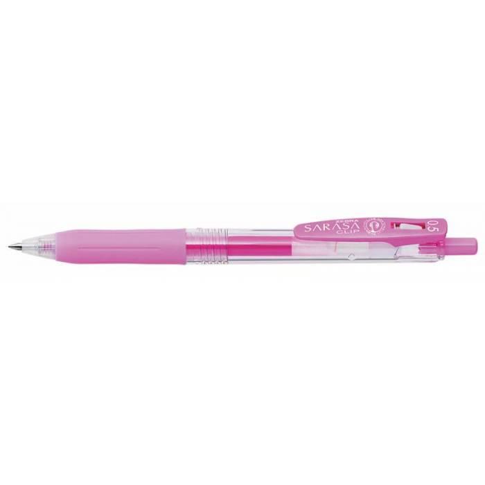 Ручка гелевая \