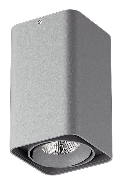 Потолочный светильник Lightstar Monocco 52339