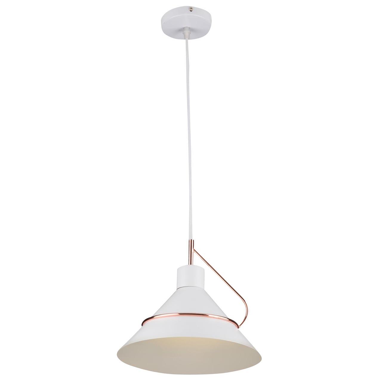 Подвесной светильник Freya Amis FR5025PL-01W фото