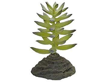 Искусственное растение для террариума Lucky Reptile Bamboo