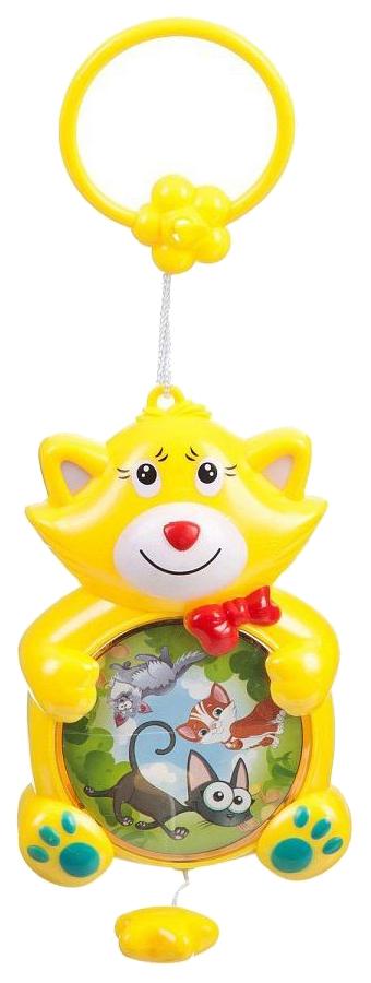 Купить Подвесная игрушка Zhorya ZYK-K1886-2, Подвесные игрушки