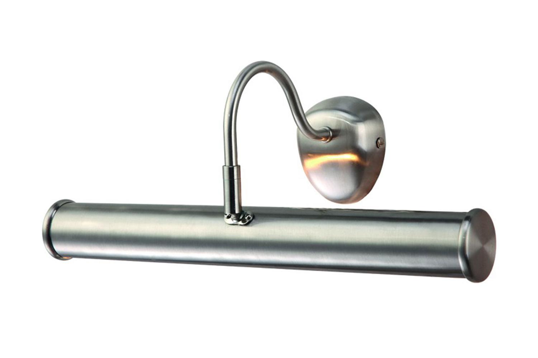 ARTE LAMP A5023AP-2SS