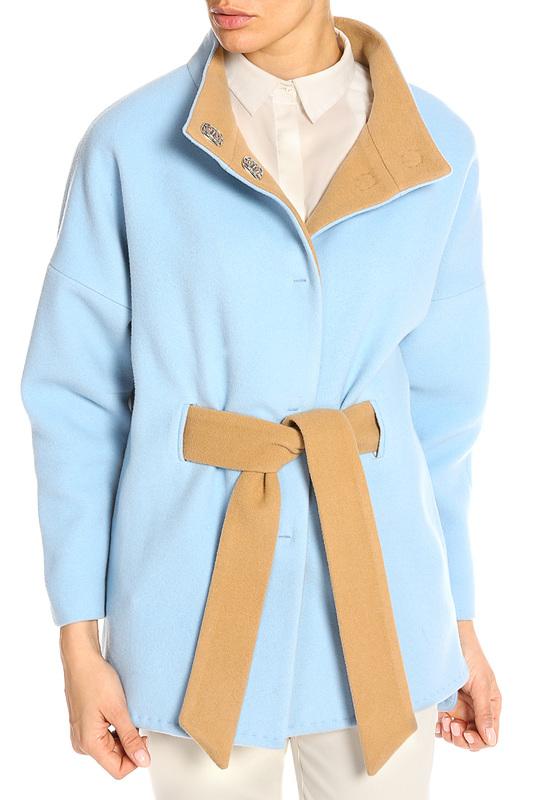 Пальто женское GAMELIA  48