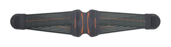 Купить LTG-305, пояснично-крестцовый, Бандаж Orliman Lumbitron Elite Duo LTG-305 полужесткий р.M