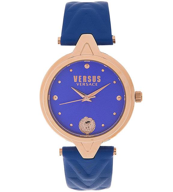 Наручные часы кварцевые женские Versus SCI230017