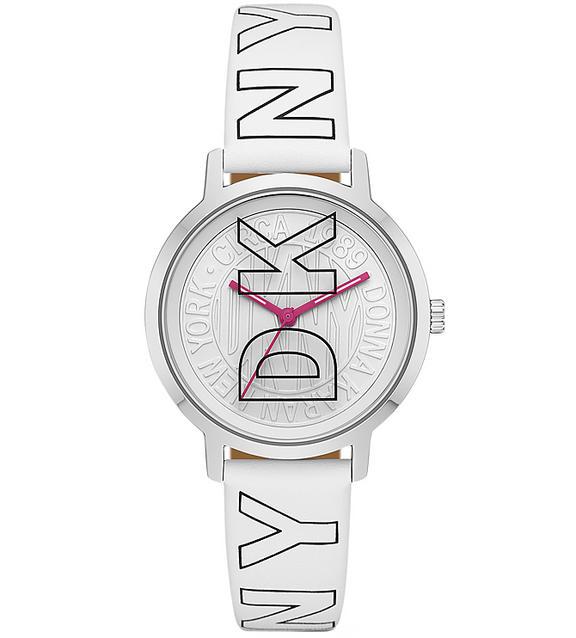 Наручные часы кварцевые женские DKNY NY 2819